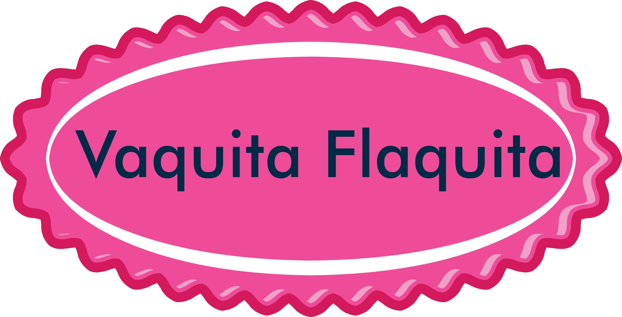 Vaquita Flaquita